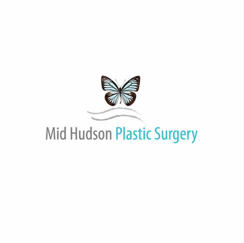 Mid Hudson Plastic Surgery